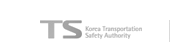 Korea Transport Emission Management System